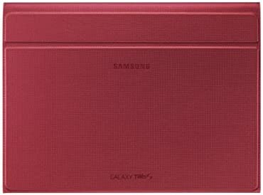 Samsung Book Cover for Galaxy Tab S 10.5 (EF-BT800BSEGUJ)