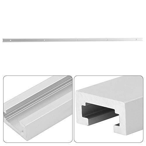 Ingletadora Aluminio marca Fabater