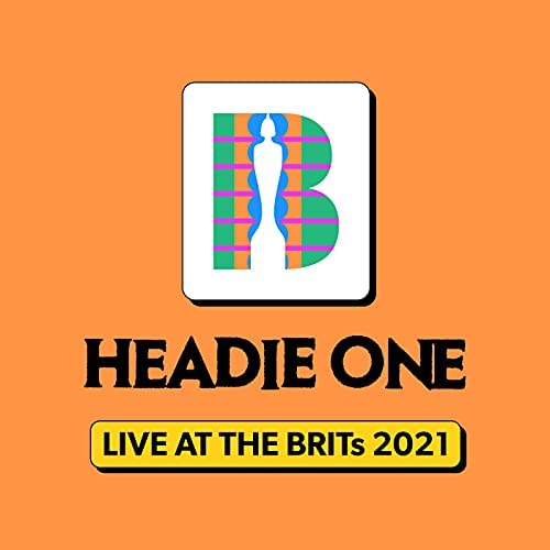 Headie One feat. AJ Tracey & Young T & Bugsey