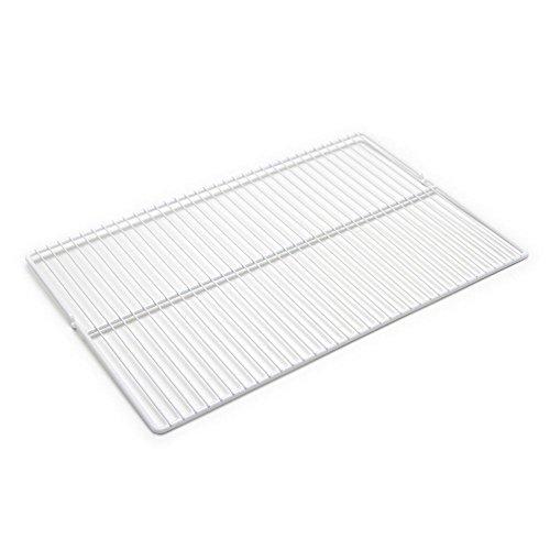 Frigidaire 240360908 Refrigerator Wire Shelf