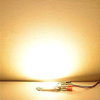 LED Bulbs & Tubes - LED COB Lamp Chip 10W 20W 30W 50W AC 220V 240V IP65 Smart IC No Need Driver DIY Flood light Led Bulb S...
