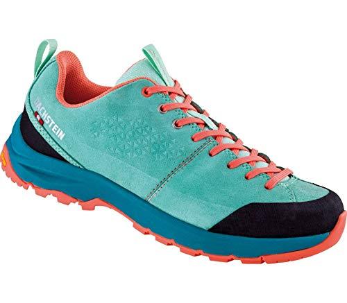 Dachstein - Siega LC Femmes Chaussures d39