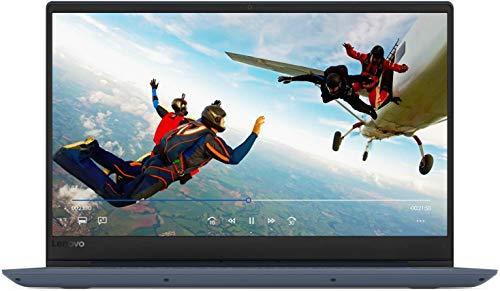 "Lenovo Ideapad 330S 15.6"" HD Narrow-bezels Widescreen Laptop"