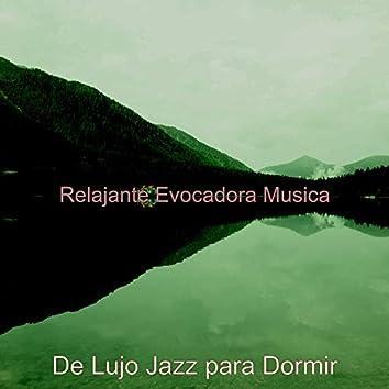 Relajante Evocadora Musica