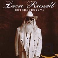 Retrospective-Best of