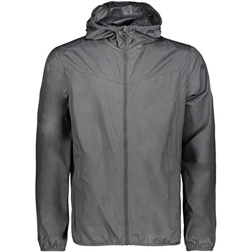 Cmp Jacket Fix Hood M