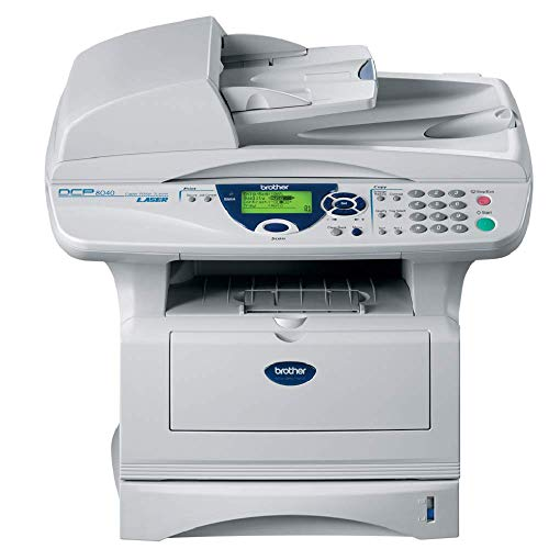 Brother SZ2511 - Cinta de impresoras matriciales