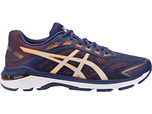 Best Asics Running Shoes For Men's Marathon
