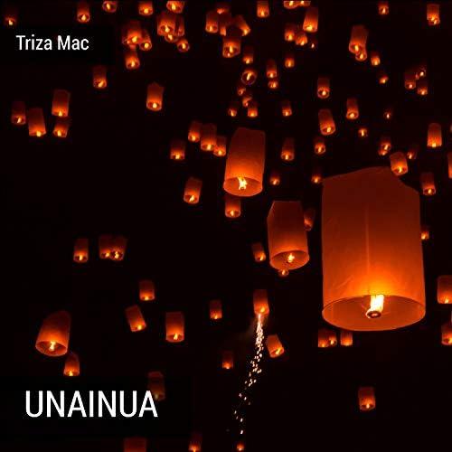 Triza Mac