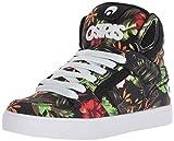 Osiris Clone - Zapatillas de skate para mujer, (Aloha), 37 EU