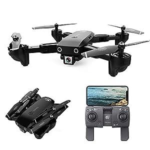 Hubsan Original H501S H501C X4 RC Quadcopter Drone Repuestos ...