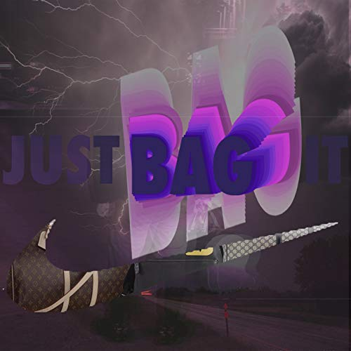 Top 10 best selling list for just bag it