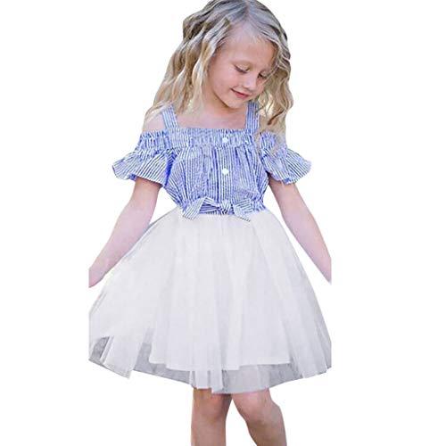 Ceinture Enfant Fille/Vetement Vintage/Vetement Enfant Fille 12 Ans/Robe 50's/Robe Enfant Fille/Vetement Fille 6 Ans/Costume Mariage/Robe Princesse Fille/bébé/Boy Child Sports Suit Baby Baby Sweater
