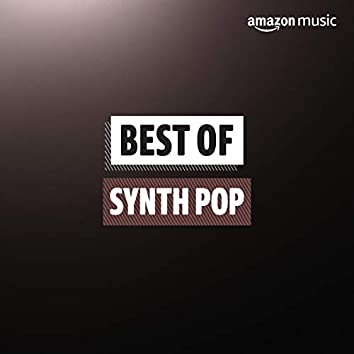 Best of Synth Pop