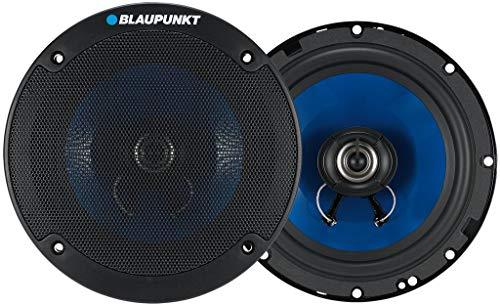'Auto-Lautsprecher BLAUPUNKT icx6625.2165mm, 250W