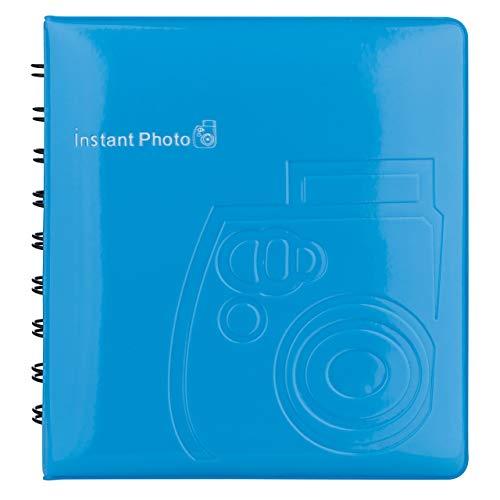 Fujifilm 70100118320 - Album Foto