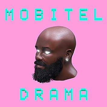 Mobitel Drama