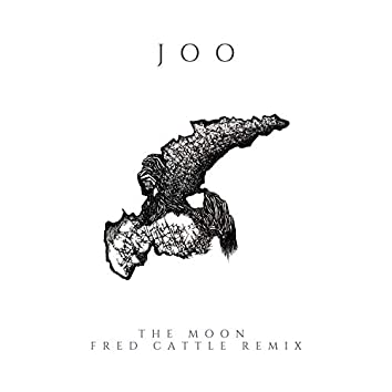 The Moon (Fred Cattle Remix)