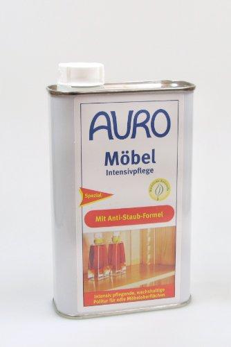 Auro Möbel Intensivpflege 500 ml