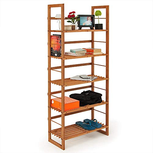 Generic E Storage Bücherregal Bücherregal STO freistehend Lattenrost Estan Holz Regal ng Einheit Möbel Regal Muschel Regal