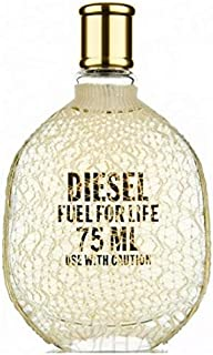 Fuel For Life Femme by Diesel 75ml