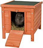 Trixie Pet Products Natura Small Animal Home