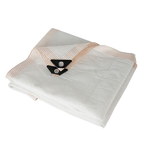 Rectangular Vela de Sombra,protección Rayos UV Mallas de sombreo Jardin, Tasa de sombreado 95%,ara Patio, Exteriores, Jardín(Personalizable)