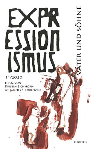 Väter und Söhne: Expressionismus 11/2020