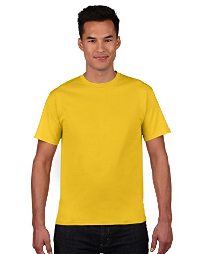 Gildan Softstyle, adult ringspun t-shirt Daisy 2XL