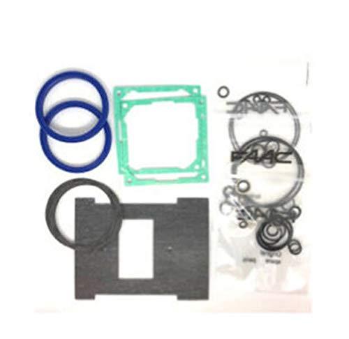 ECI ElettroForniture 390760 FAAC - Kit de juntas para motor 760