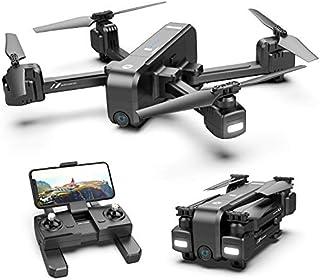 Holy Stone HS270 GPS 2.7K Drone
