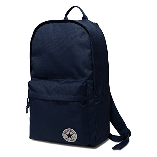 Converse Edc Backpack Bags Navy - One Size