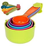 Measuring Cups Review and Comparison