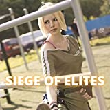 siege of elites: iq (acoustic)