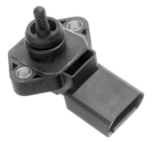 Fuel Parts MS005 Sonde de Pression Absolue