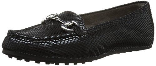 Aerosoles Women's Drive Through Slip-On Loafer