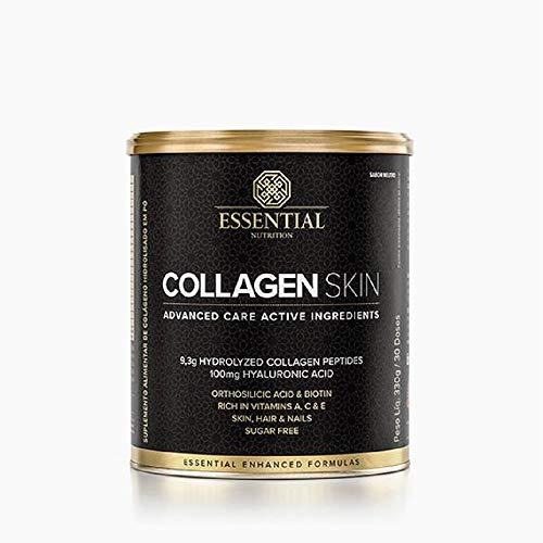Collagen Skin Neutro Essential Nutrition