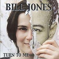 JONES, BILL