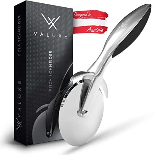 Valuxe -  ® Premium