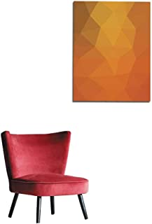 Photo Wall Paper Abstract Low Poly Colorful Background for Cell Phone Mural 20