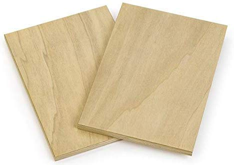 Pack of 3 VLB StayClean Duraply 11 x 17 Black Clipboard 98984