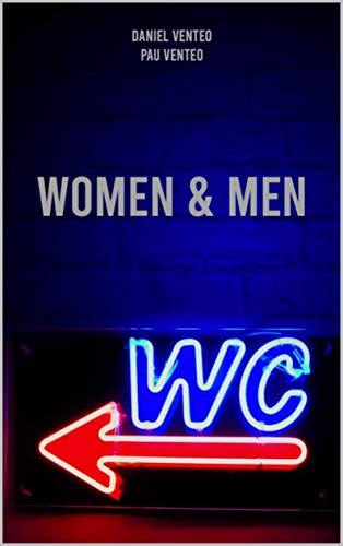 Women&Men (Spanish Edition)