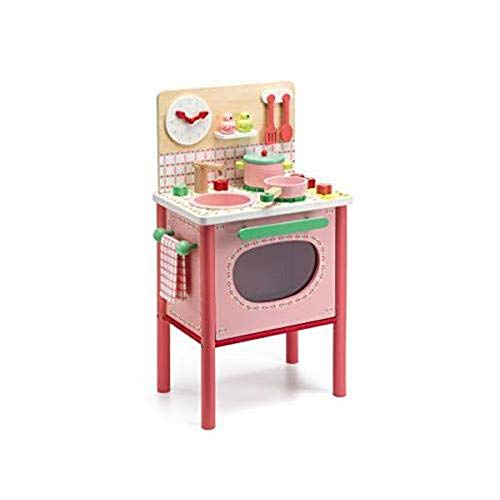 14 Of The Best Play Kitchens For Girls And Boys 2020 Madeformums