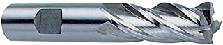Niagara N72863 | 5mm Diameter x 3/8
