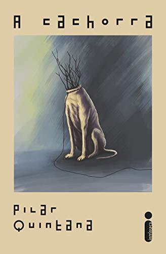 A Cachorra