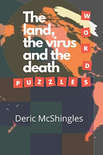 Words Puzzles: The Land, The Virus and The Deaths