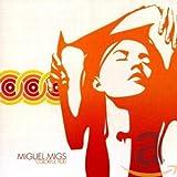 Colorful You von Miguel Migs