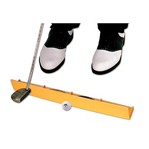 The Putting Arc T3 Golf Training Aid