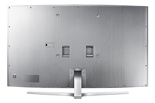 Samsung UE48JS9000T 48