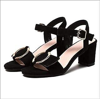 Y Zapatos Amazon Mujer Para Xolwputzki Palas Sandalias Esdesy uwkTOPZiXl